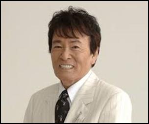 平尾昌晃の家系図!歴代の奥さん...